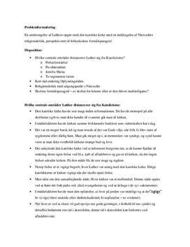 ebook Apoptosome: